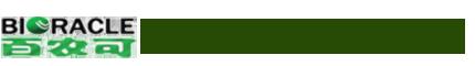 百農可生物科技集團